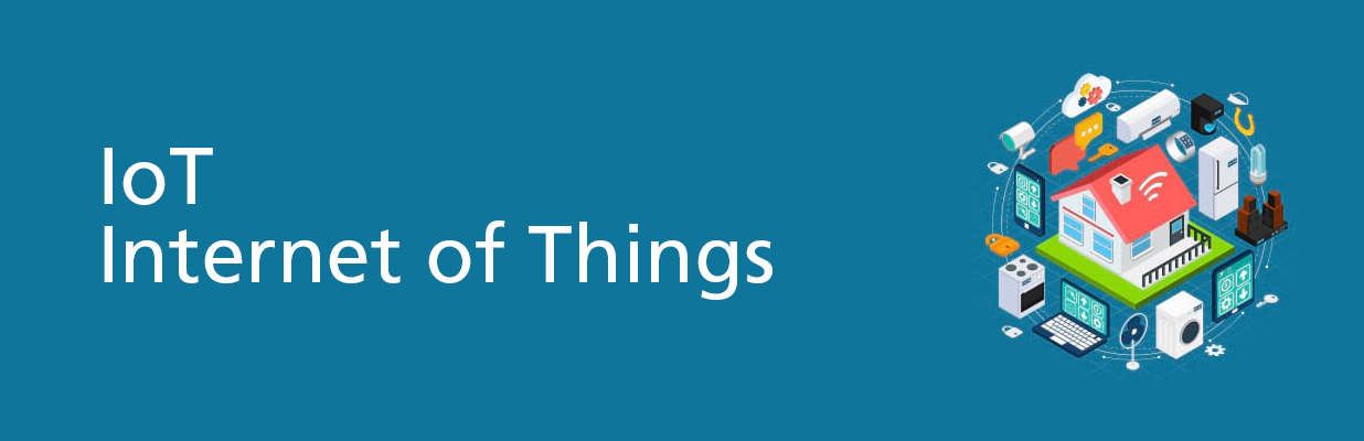 iot_iothings